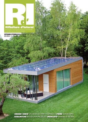 Rifare casa by edibrico   issuu