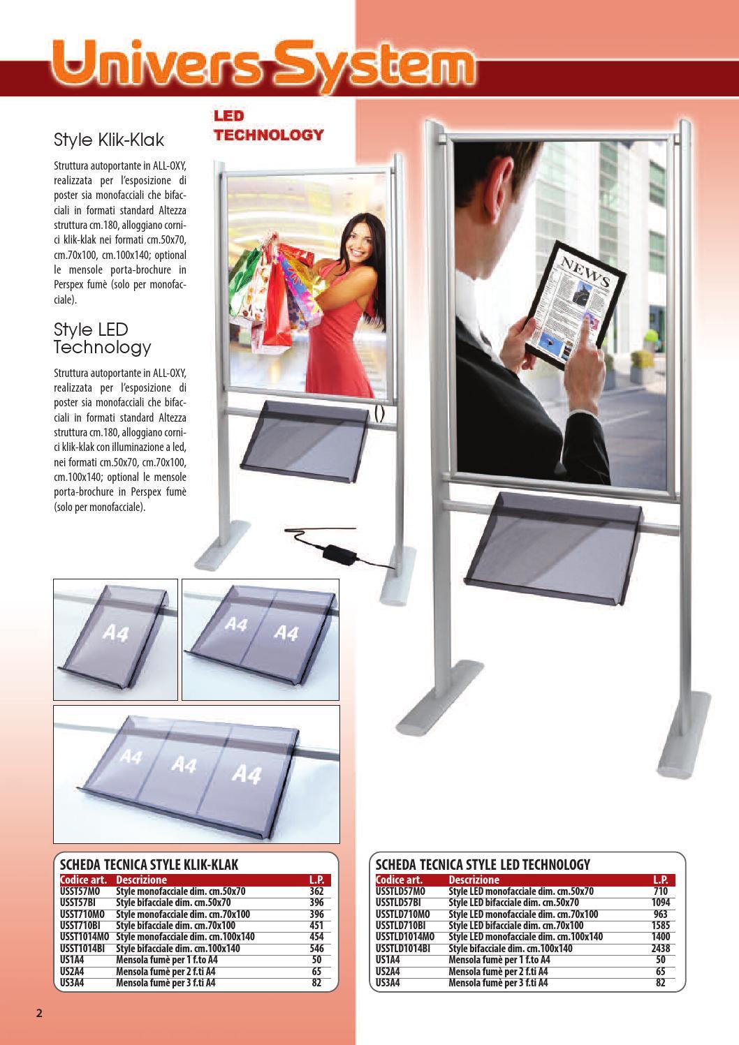 eurmoma catalogo 2014 by iperdesign inc issuu