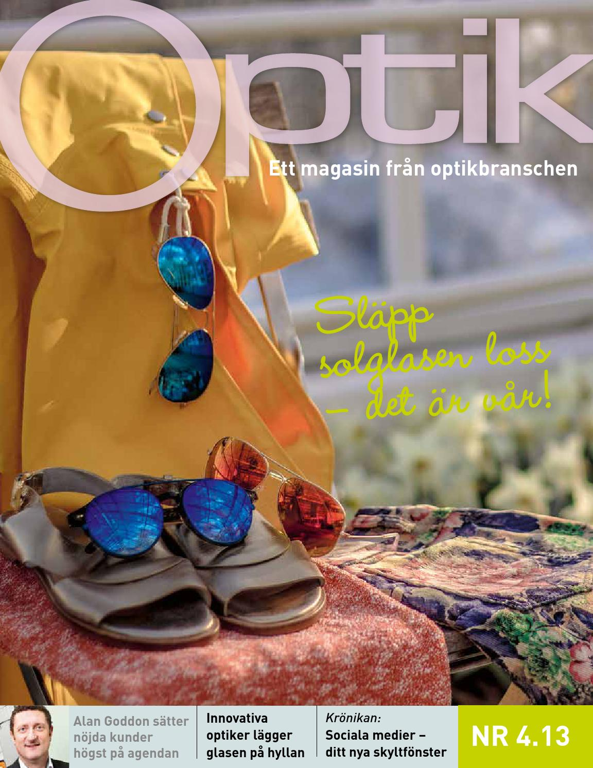 Optik 4 2013 by OPTIK - issuu ec948a6fcad39