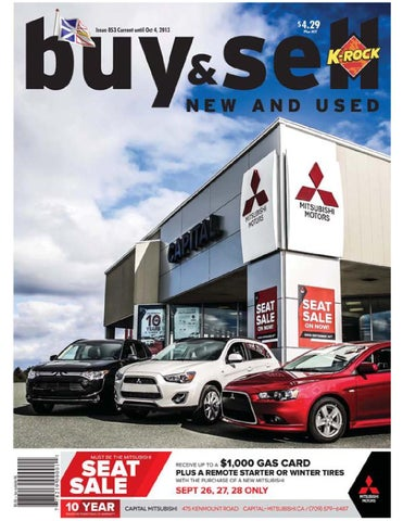 The NL Buy and Sell Magazine Issue 853 by NL Buy Sell - issuu