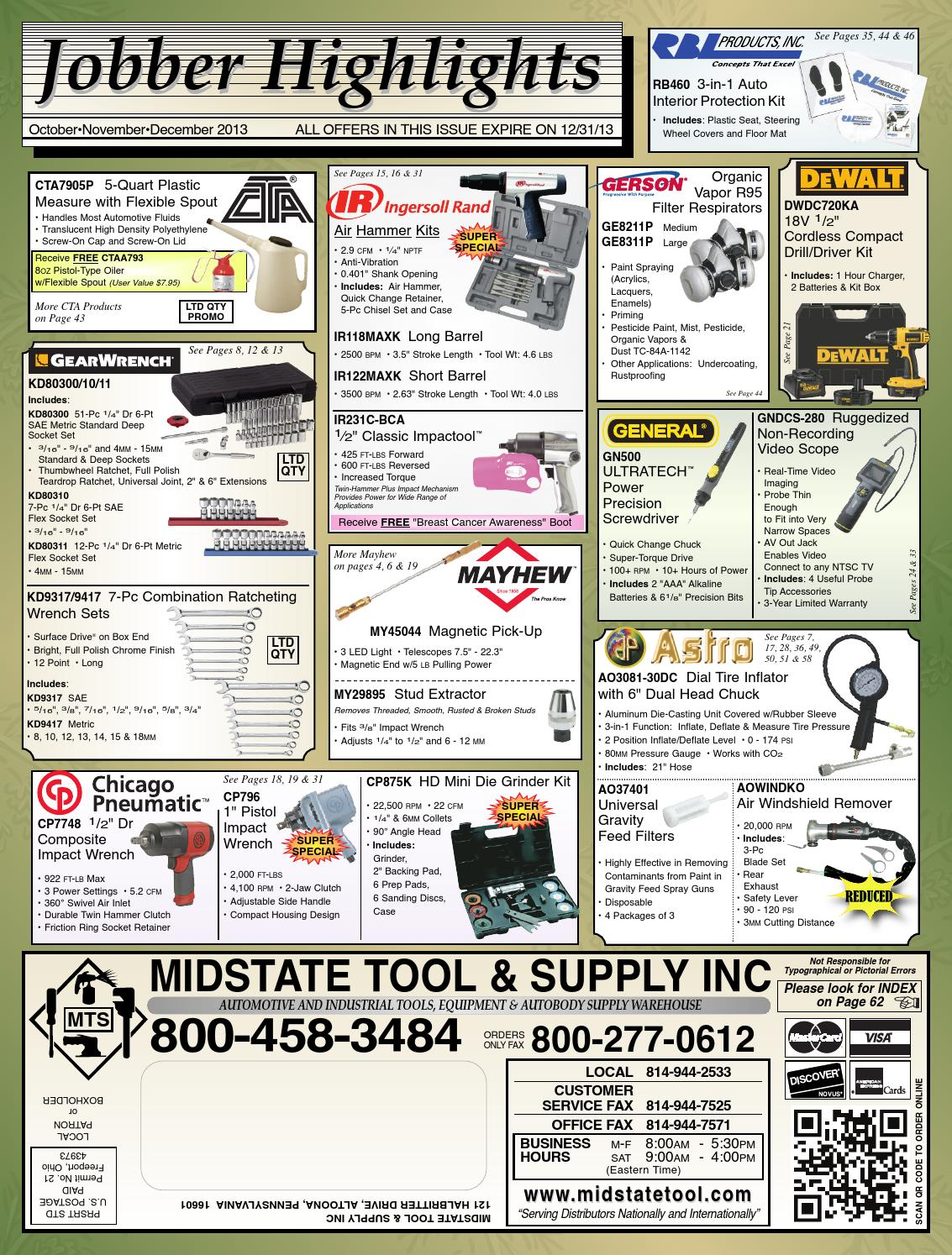 Octnovdec 2013 Jh By Joy Drake Issuu Retractable Extension Cord Reel W Tritap And Circuit Breaker Prolite