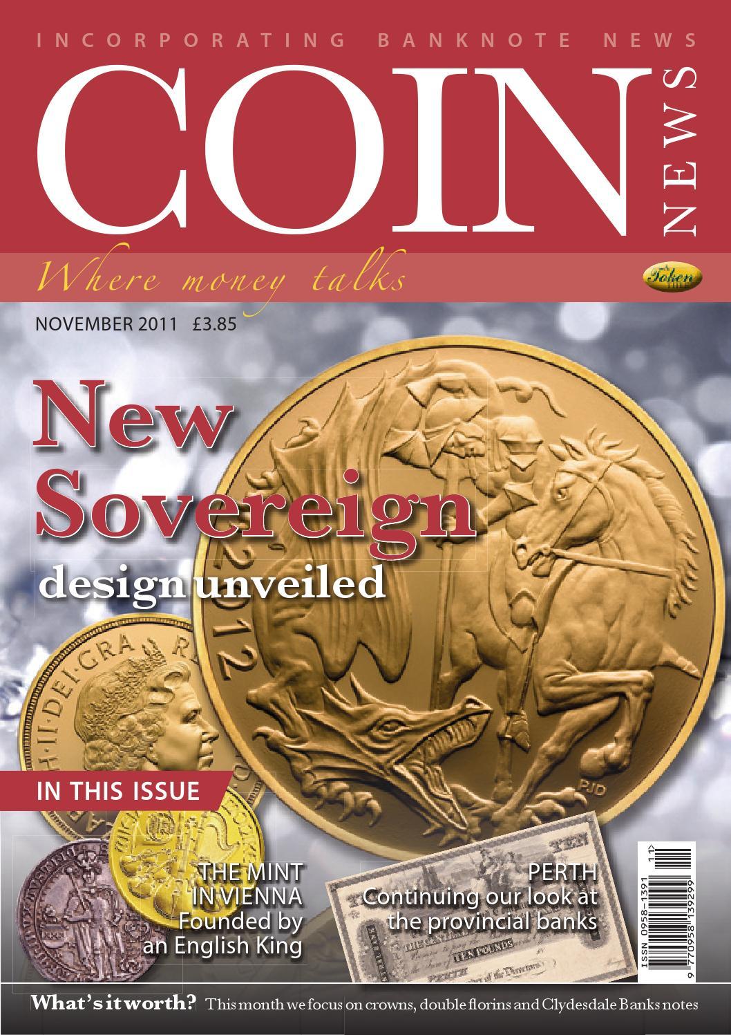 Choice Brilliant Uncirculated BU One Swiss Franc coin 1964 Switzerland