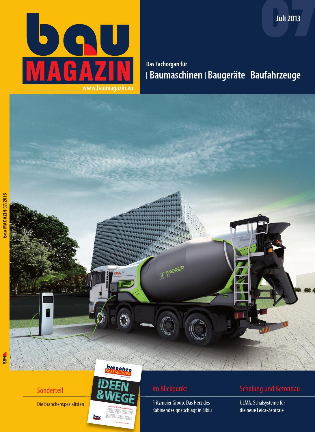 Liebherr Mobilkrantechnik Im Überblick 38 Seiten Prospekt/broschÜre 2016 Rar Kataloge & Prospekte Baugewerbe