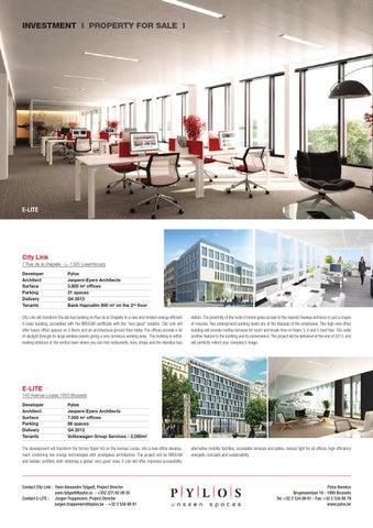 bimedia office