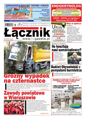 4d9a58c802bae Lacznik nr182 by tugazeta tugazeta - issuu