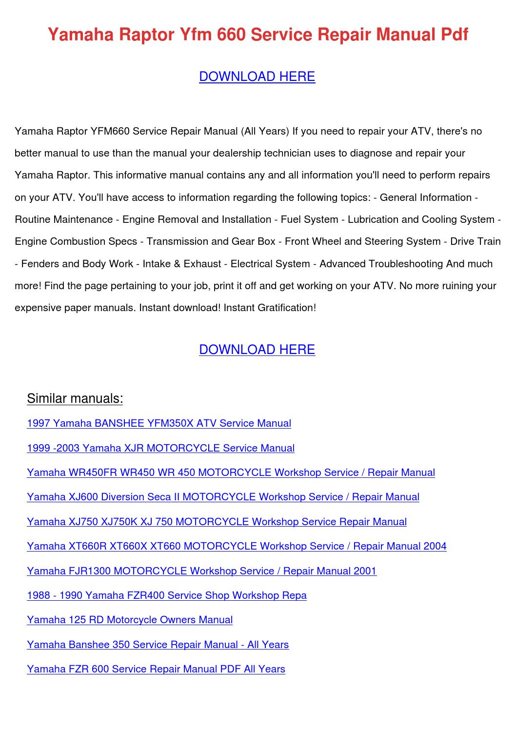 aprilia rst mille 2002 repair service manual
