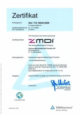 Uni z point, maxforce by CRACO UK - issuu