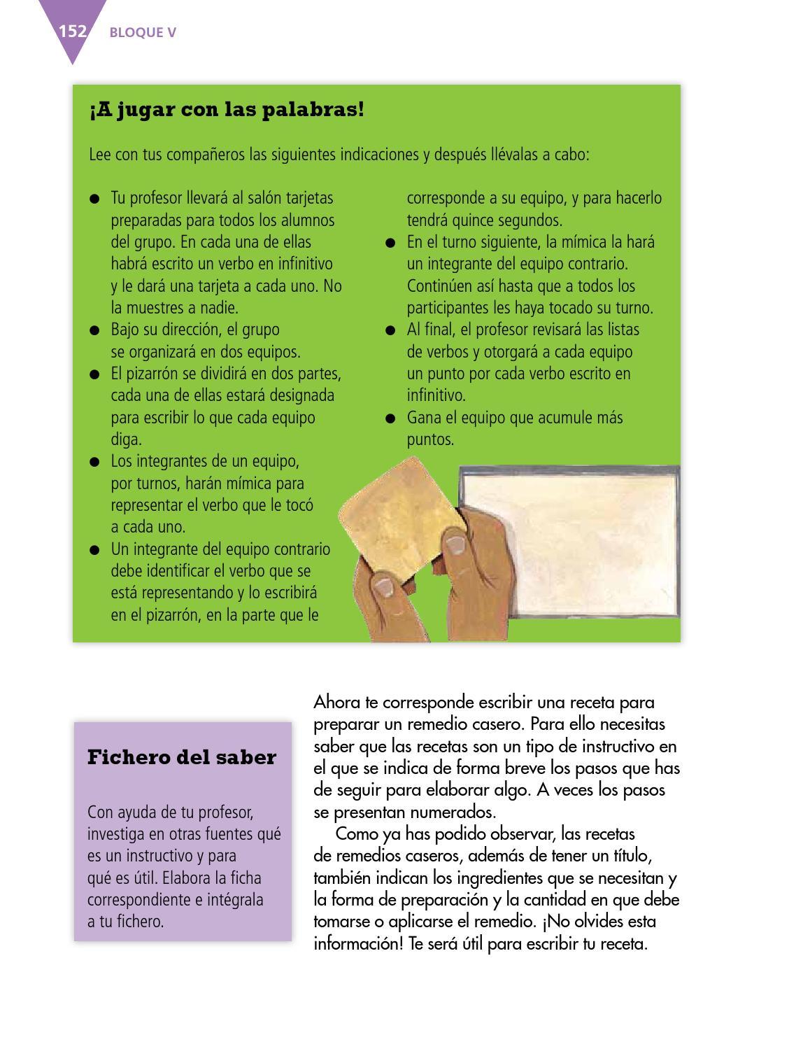 Lujoso Uñas Salón De Tarjetas De Regalo Molde - Ideas Para Pintar ...