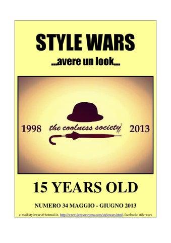 wars issuu V Style SoldatovV by 34 dYX8qwxa