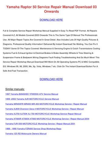 issuu download pdf high quality