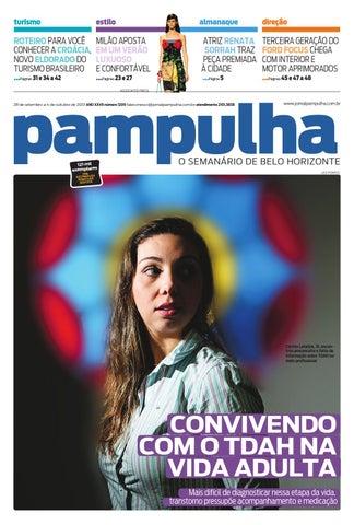 Pampulha - Sáb, 28 09 2013 by Tecnologia Sempre Editora - issuu 6a5aeedcb1