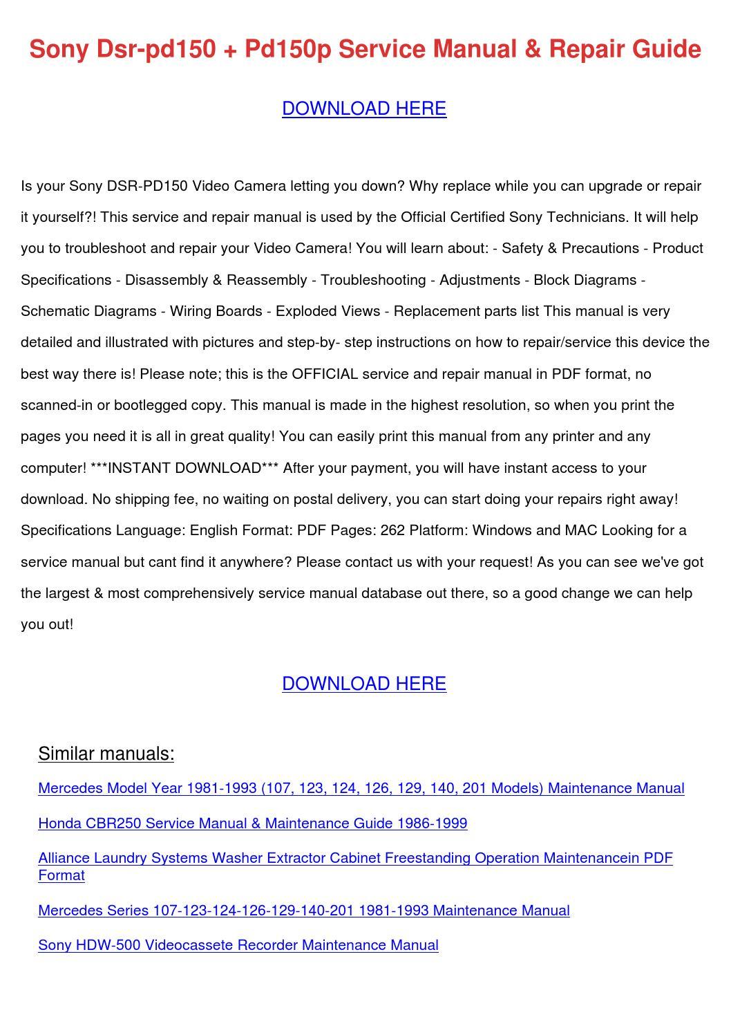 2004 Dodge Neon Srt 4 Workshop Service Repair Manual