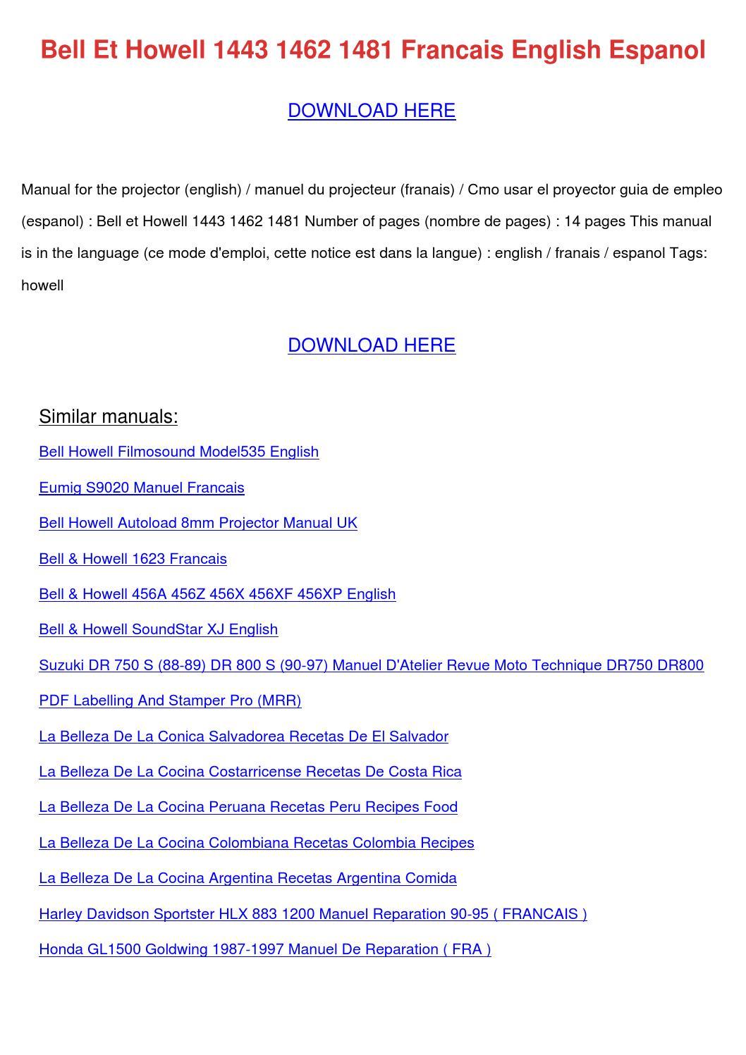 download moto guzzi bellagio 940 motoguzzi service repair workshop manual