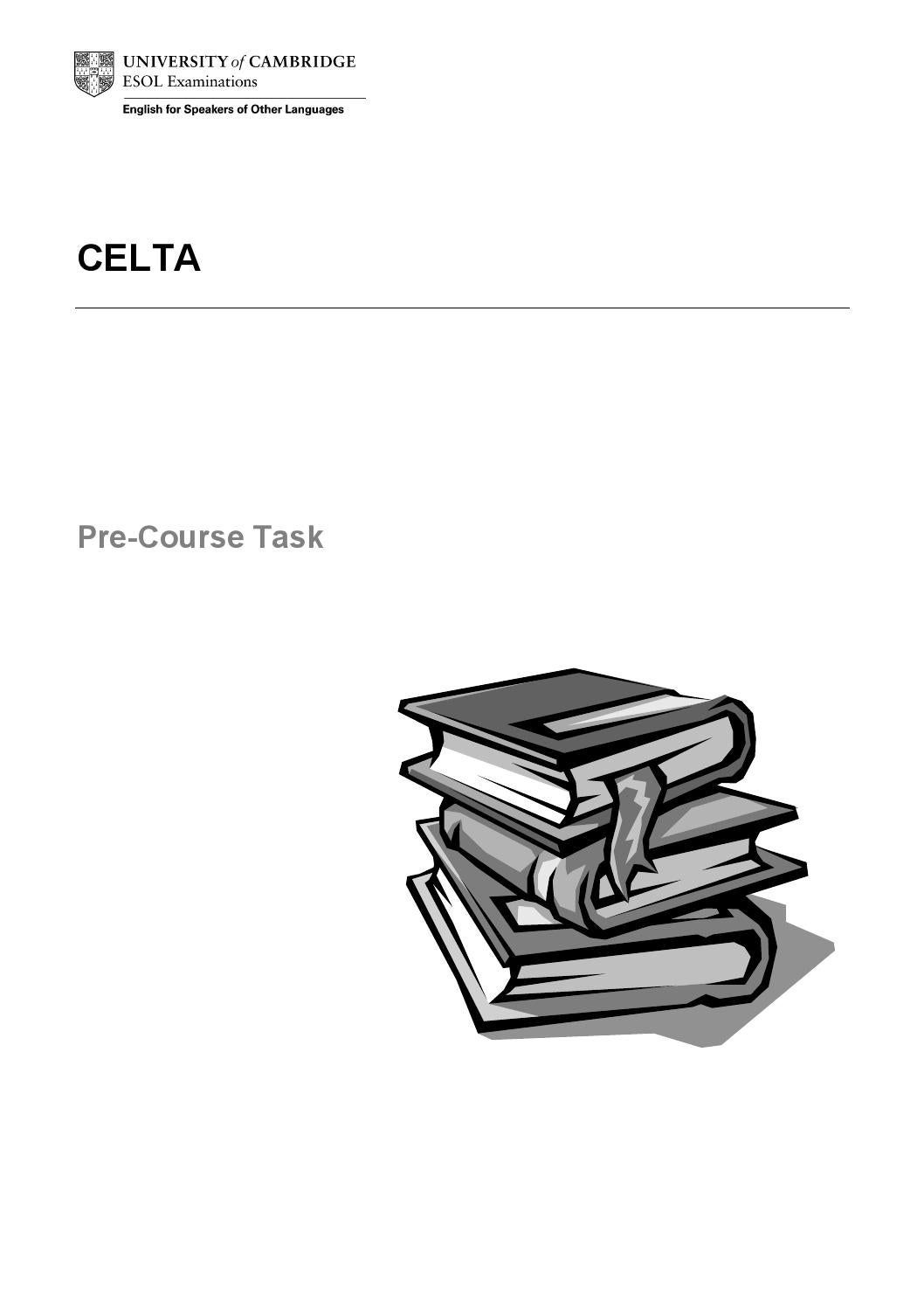 pre course task Pms 310-1 and a position task book (ptb) can work through the material in this pre-course work to increase their understanding of the subject the pre-course work.