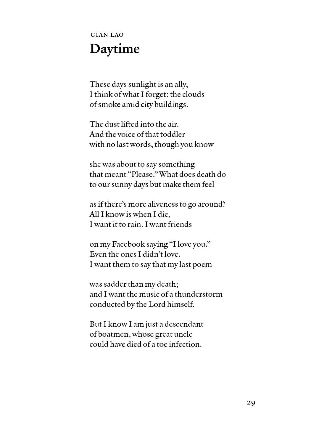 2013) Vol  61, No  1 by Heights Ateneo - issuu