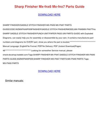 pdf sharp read tables in pdf