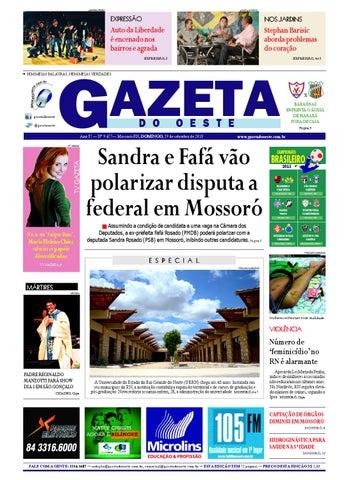 Edição de 29 09 2013 by Zenitech - issuu 1ac816a5381