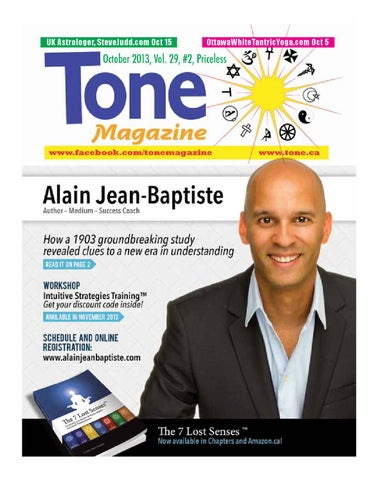 Oct2013issuu by tone magazine issuu page 1 fandeluxe Images