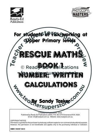 magical math book 2 allen terry serenc mary harrap wendy