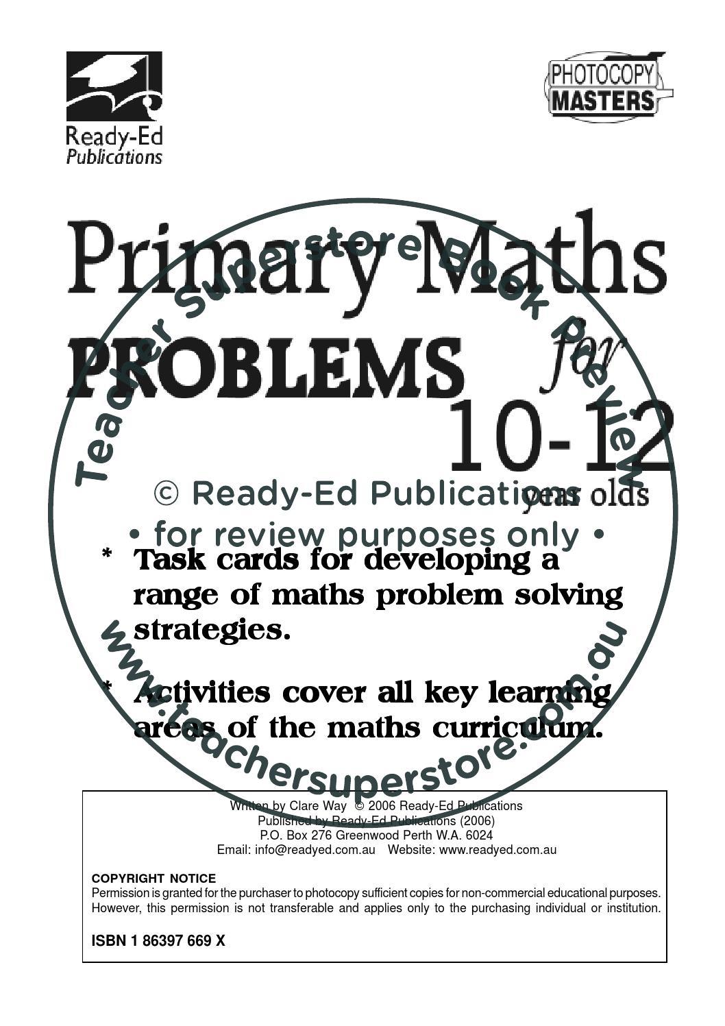 Charming Maths Solving Website Ideas - Math Worksheets - modopol.com