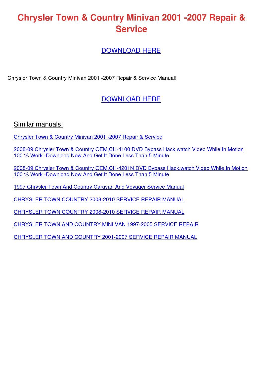 Manual pdf Download Issuu Hack