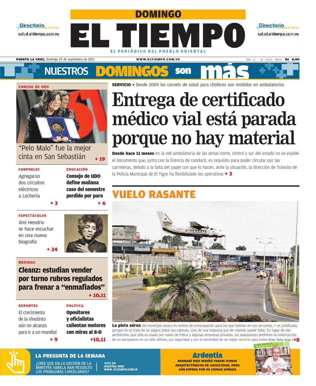 e6e9783f761 0091199001380426042 by Carlos Reyes - issuu