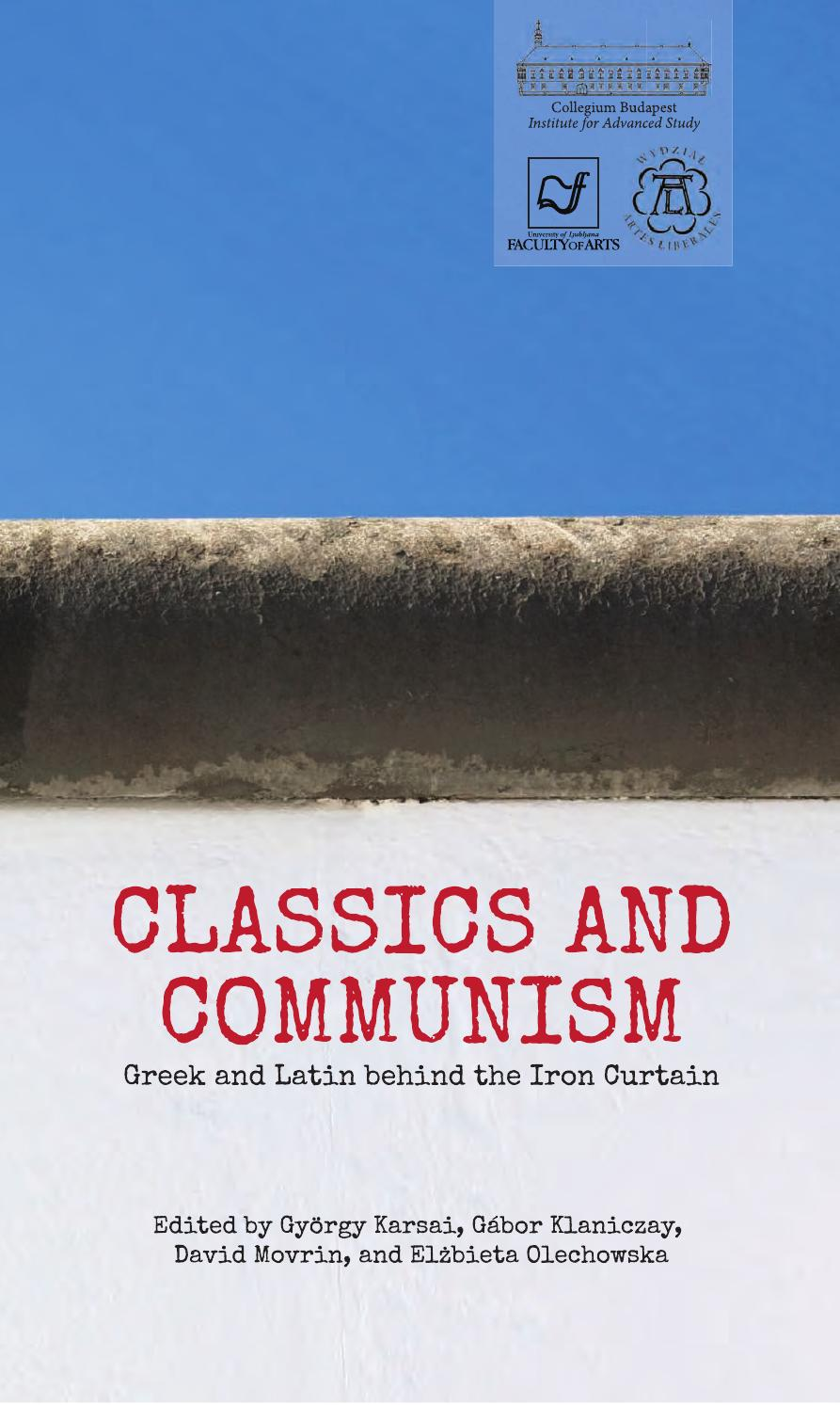 R303244der Weihnachten.Classics And Communism Book Preview By Classics Issuu