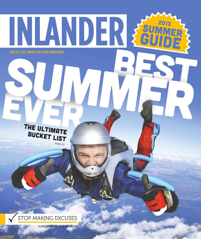 a9d978887fa8 Inlander 6 13 2013 by The Inlander - issuu