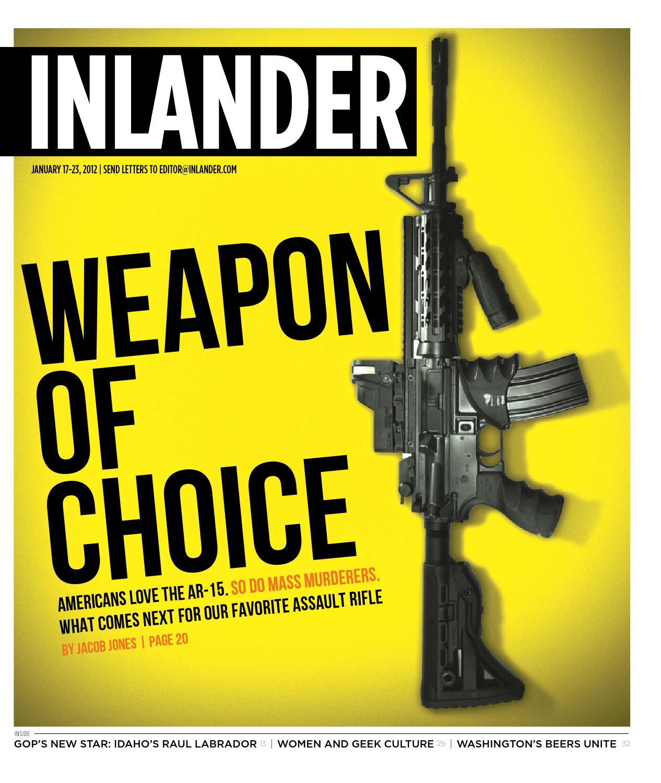 Inlander 1 17 2013 by The Inlander - issuu c4e482c0ee0d0