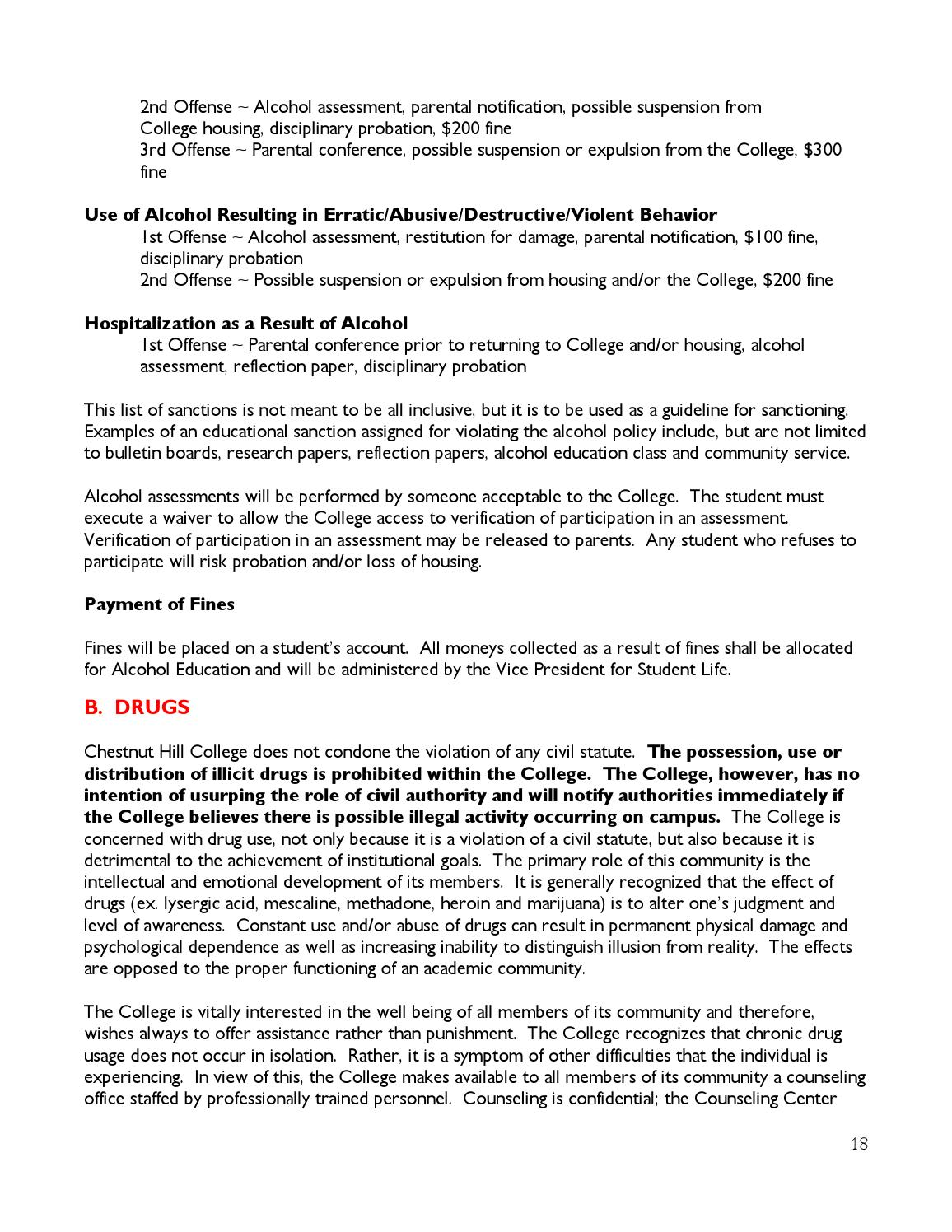 Persuasive Research Paper Topics For College Students  Rusteatrru Persuasive Research Paper Topics For College Students Picture  Essays On Science And Technology also Science And Technology Essay  Doing Assignments Online