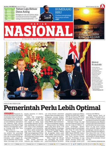 Harian Nasional by Harian Nasional - issuu 0484f422c8