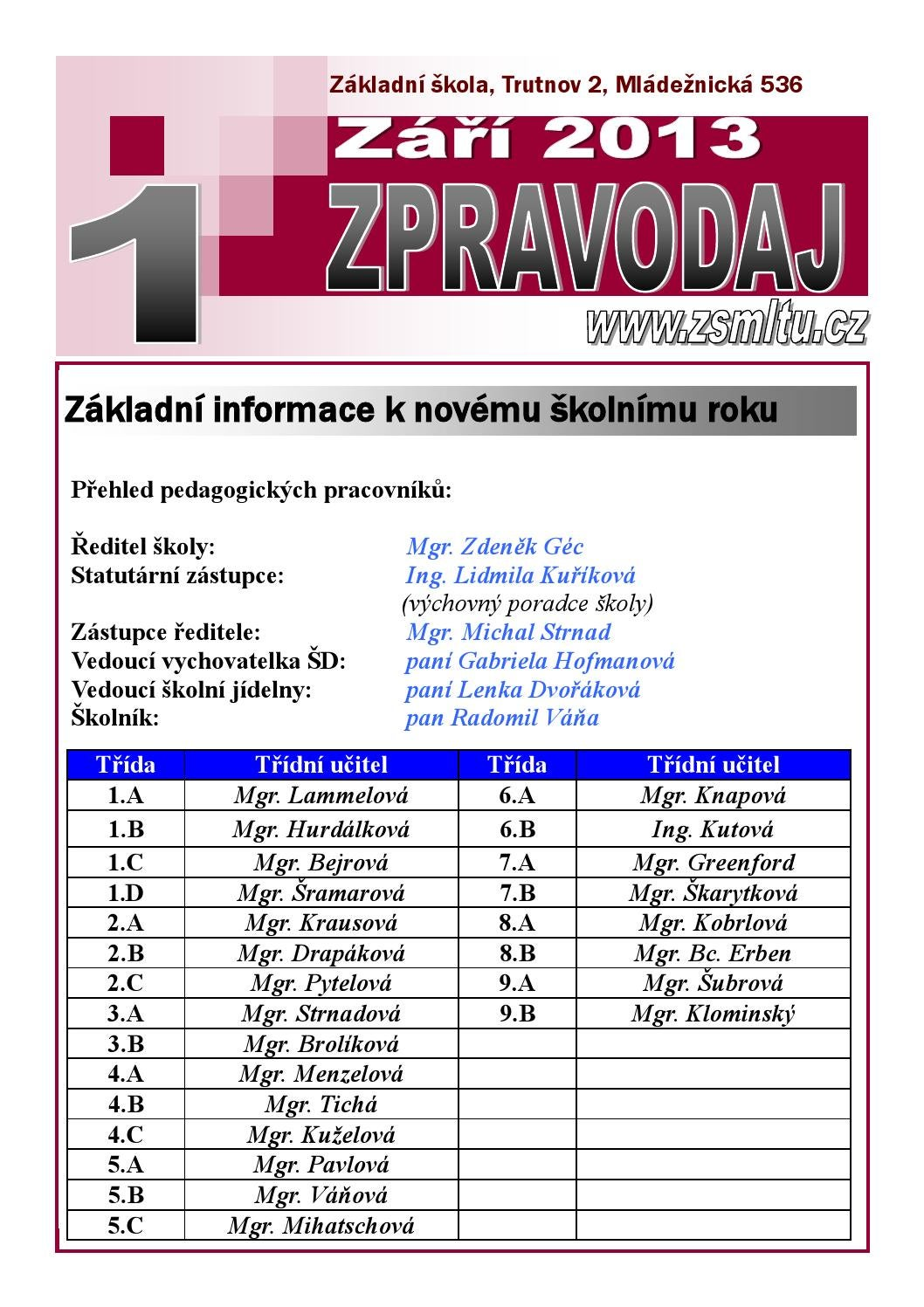 Partner - 33 - alahlia.info