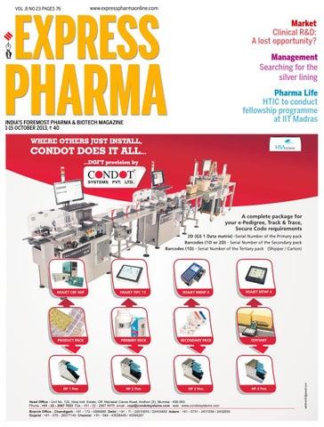 11e0686555dc42 Express Pharma October 1-15