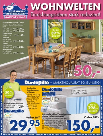 d nisches bettenlager katalog g ltig bis 30 09 by broshuri issuu. Black Bedroom Furniture Sets. Home Design Ideas