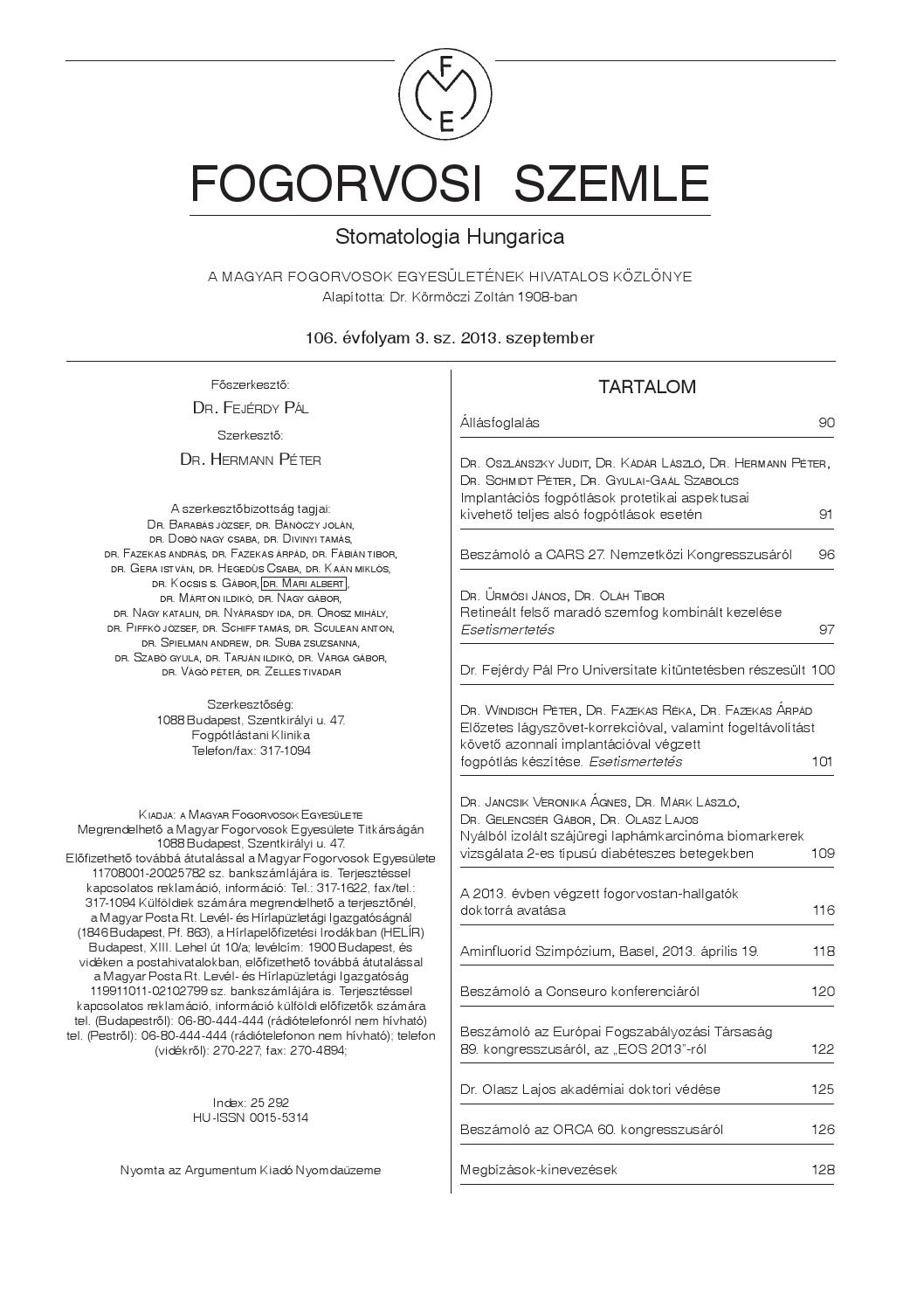 fogszabályozás premolar extrakcióval a fogyás előtt és utáng