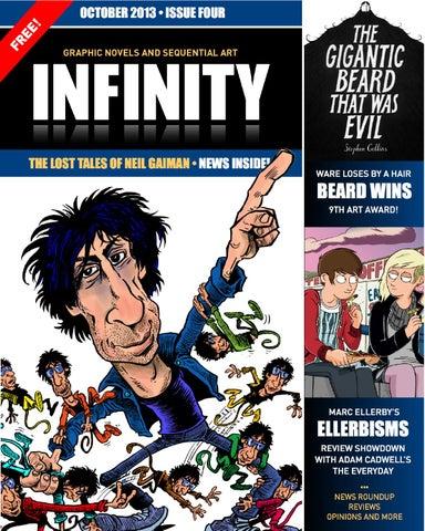 Comic Novels Pdf