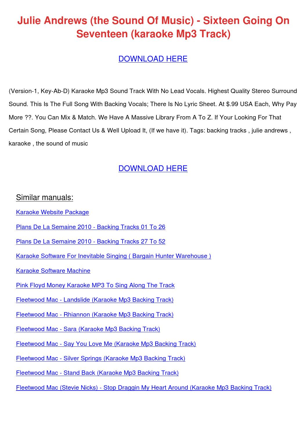 free download lagu seventeen kemarin mp3 original