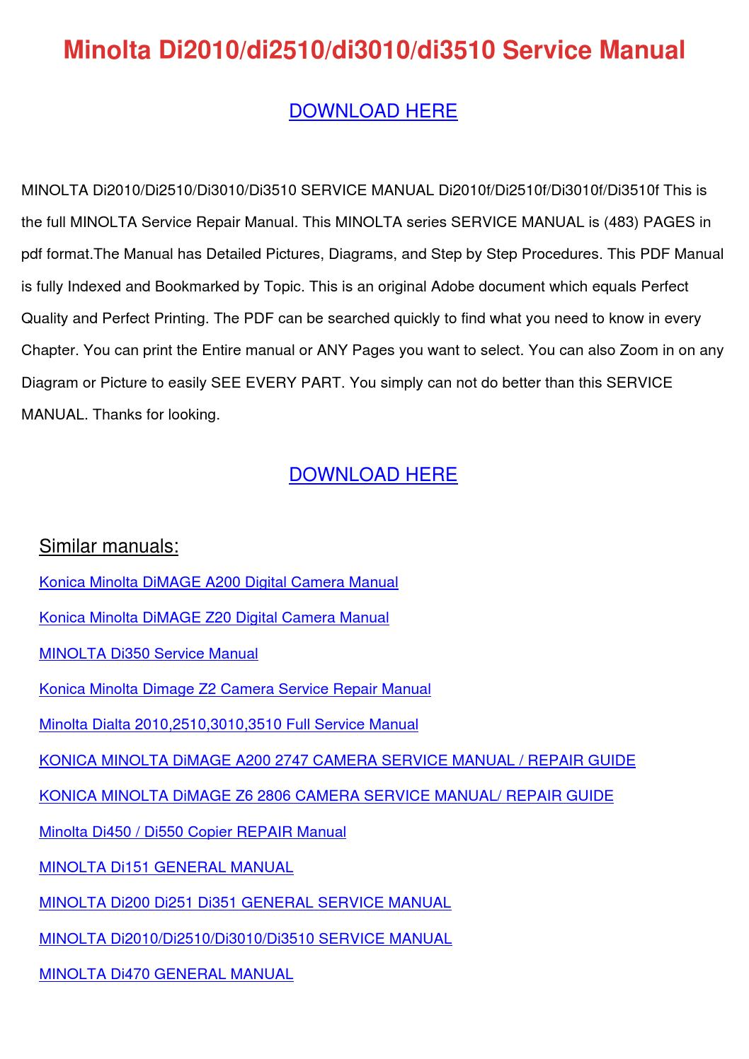 Toyota Tacoma 2015-2018 Service Manual: Internal Control Module EEPROM Data Memory Failure (P062F44)