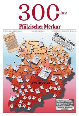 1w Brd 1954 Hohe QualitäT Und Preiswert 500 Jahre Gutenberg-bibel Johannes Gutenberg