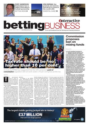 Betting newspapers betdaq mobile qrk solo mining bitcoins