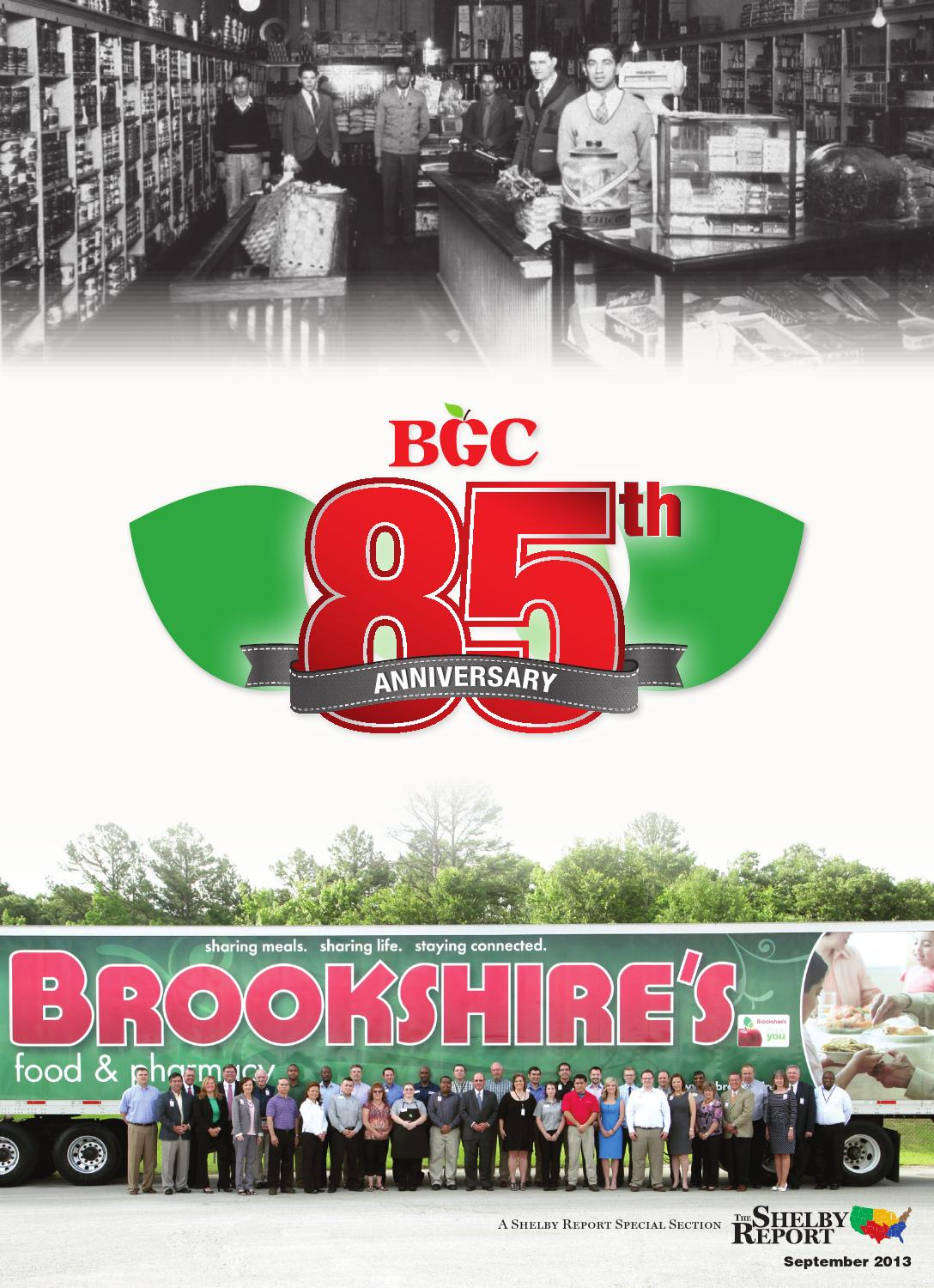 brookshire dating 100% free online dating in brookshire 1,500,000 daily active members.