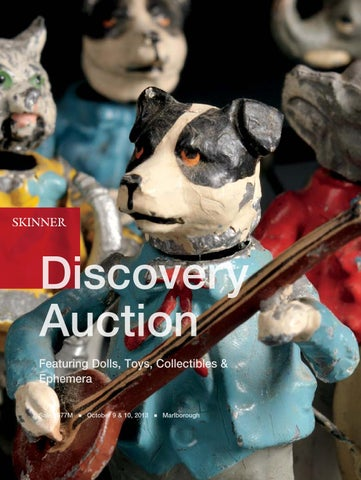 Featuring Discovery Discovery ToysDollsCollectiblesamp; Featuring EphemeraSkinner ToysDollsCollectiblesamp; htxosCQdrB