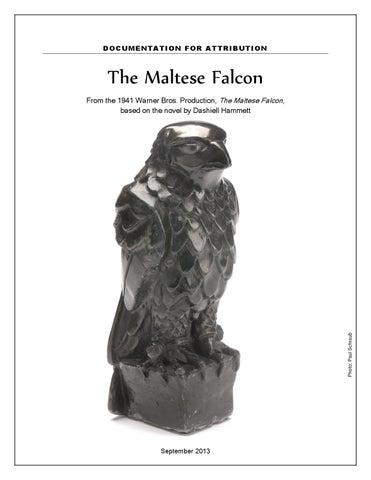 analysis of maltese falcon Movie film maltese falcon essays - analysis of the maltese falcon.