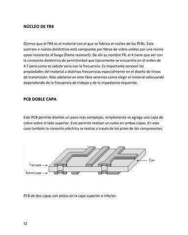 diseño y fabricación de circuitos con altium designer