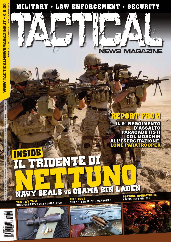 datazione soldati in Afghanistan contatore cultura incontri