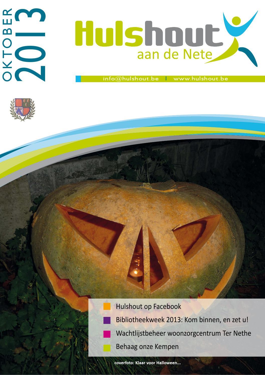 Halloween aansluiting 2013 uitleggen radiocarbon dating van fossielen