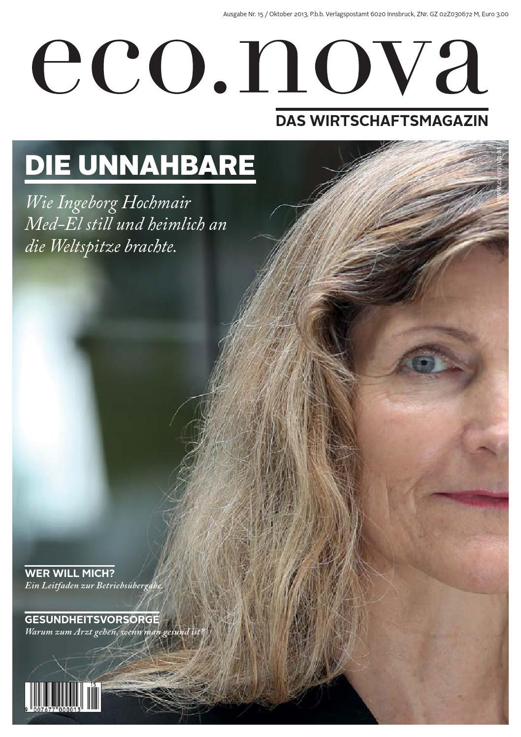 Amerikaner kennenlernen aus axams: Wallsee-sindelburg neue