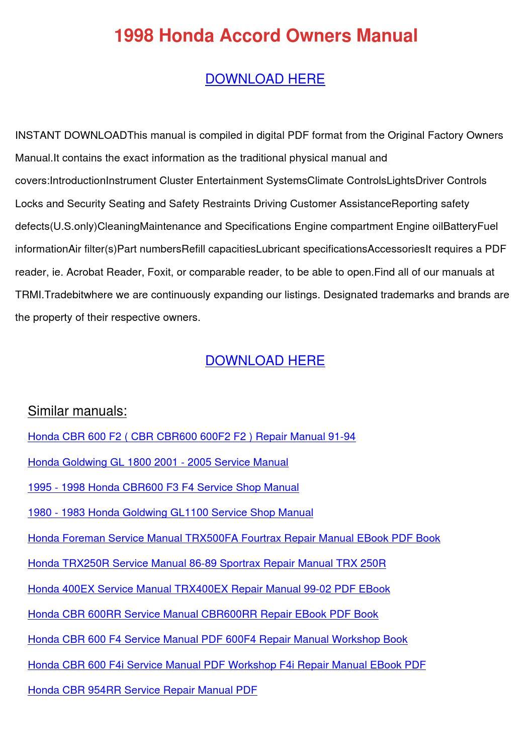 2007 2008 kawasaki jt1500b jet ski ultra 250x service repair workshop manual download