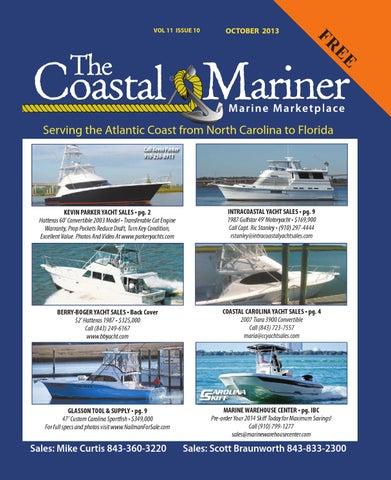 NEW BOAT COVER FITS SEA RAY 210 SLX 2013-2013