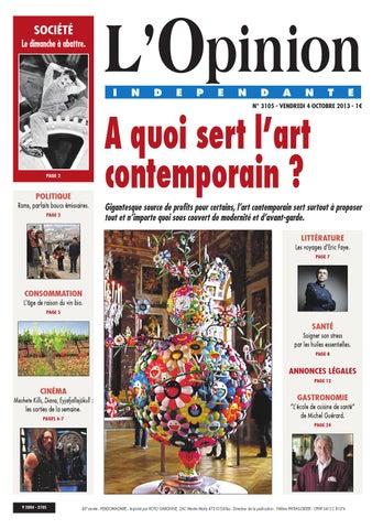 vincent van gogh carnet loliveraie beau journal idal pour lcole tudes recettes ou mots de passe parfait pour prendre des notes french edition